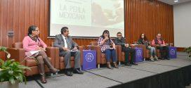 Galería: Presentación del documental La Perla Mexicana
