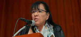 Discurso de la Presidenta de la CDHDF, Nashieli Ramírez Hernández, durante la presentación de las Recomendaciones 05/2018, 06/2018, 07/2018, 08/2018 y 09/2018