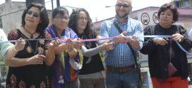 CDHDF refrenda su compromiso con la defensa y protección de los derechos humanos de personas que habitan en calle