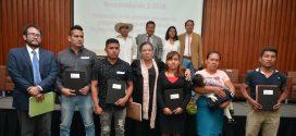 CDHDF emite Recomendación 03/2018 por violaciones a derechos humanos de personas indígenas, ante instancias de procuración y administración de justicia