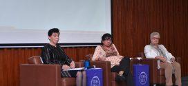 Celebra CDHDF los 15 años de trabajo de INCIDE Social