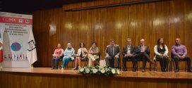 Galería: Inauguración del Encuentro Latinoamericano por la Reinserción Social 2018