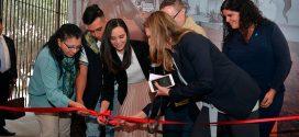 """Galería: Inauguración exposición """"Trabajadores Invisibles"""", en el MMyT"""