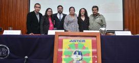 """Galería: Foro """"Desarrollo Social, Políticas Públicas y Participación Ciudadana"""""""