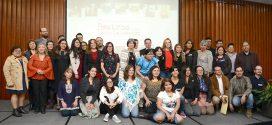 Galería: Ceremonia del Premio Rostros de la Discriminación 2018