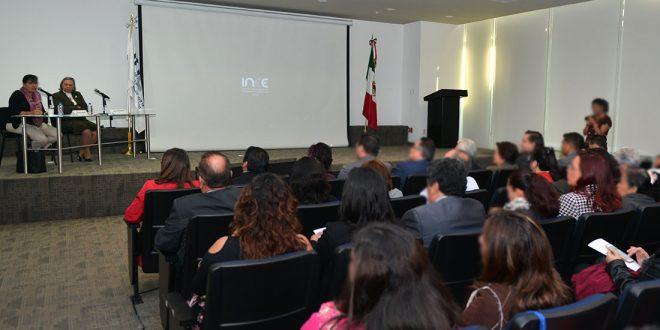 Galería: Seminario Educación Obligatoria en Ciudad de México. Avances y Retos