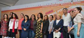 Galería: Instalación de la Comisión de Cultura del Congreso de la Ciudad de México