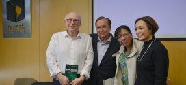 """Galería: Presentación del libro """"Educación para el siglo XXI"""""""