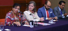 Galería: Encuentro de Consejeros Consultivos e Integrantes de Sociedad Civil de los Sistemas Integrales de Protección de NNA  SIPINNA