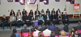 CDHDF refrenda su compromiso de defender, garantizar y proteger los derechos humanos en la Ciudad de México, al conmemorar su 25 Aniversario