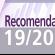 Recomendación 19/2018