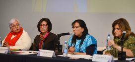 Galería: Foro: México hacia la Convención Interamericana sobre la Protección de los DDHH  de las Personas Mayores
