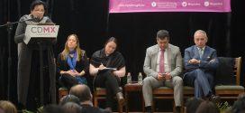 Galería: Seminario Internacional: Perspectivas, Retos y Buenas Prácticas para la protección Integral de personas Defensoras de Derechos Humanos y Periodistas