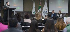 Galería: 29 años de los derechos de la niñez y adolescencia: Del marco jurídico a la realidad comunitaria