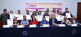 La Agenda de la Libertad de Expresión es prioritaria en México