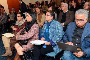 Galería: Instalación del Comité de los Centros de Educación Inicial Públicos CDMX