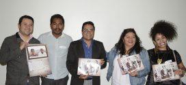 """Galería: Calendario """"Huella Negra 2019″/proyección de cortometraje """"Jamaica y Tamarindo, tradición afro en el corazón de México"""""""