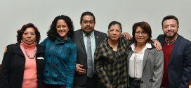 Llama CDHDF a construir una Ley de Participación Ciudadana que fortalezca la incidencia de las personas y los colectivos en la toma de decisiones