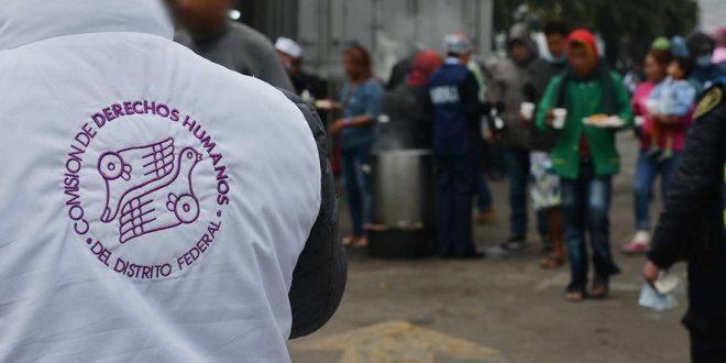 """Galería: 17a. Reunión de Coordinación interinstitucional en apoyo a los migrantes y recorrido por el estadio """"Palillo"""", 13 de febrero"""