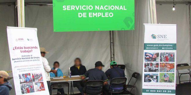 """Galería: 15a. Reunión de Coordinación interinstitucional en apoyo a los migrantes y recorrido por el estadio """"Palillo"""", 9 de febrero"""