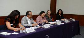 En la CDHDF se analiza el papel histórico de la radio en la sociedad mexicana