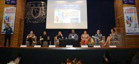 Galería: Congreso Jóvenes en Movimiento