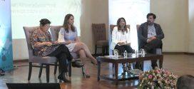 La Defensoría Pública en la Ciudad de México debe promover sociedades más igualitarias y garantizar el acceso a la justicia