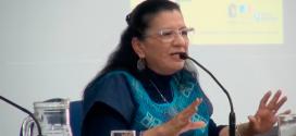 CDHDF participa en Seminario Regional sobre migraciones, organizado por FLACSO Ecuador