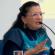 Galería: Seminario sobre Migraciones, en FLACSO Ecuador