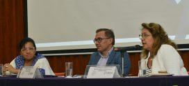 Galería: Presentación del documental Defensa ¿Legítima?