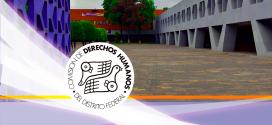 CDHDF convoca al XV Diplomado sobre el Derecho a la No Discriminación