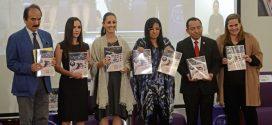 Comisión de Derechos Humanos de la Ciudad de México presenta Informe Anual 2018