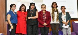 Galería: Jornada y Feria de Servicios por los Derechos de las Personas Mayores