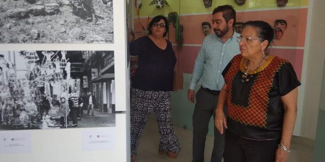 La diversidad cultural se protege y promueve a través de iniciativas locales