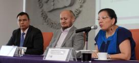 Palabras de la Presidenta de la Comisión de Derechos Humanos de la Ciudad de México, Nashieli Ramírez Hernández, en la Firma de Convenio Marco de Colaboración con la Comisión Estatal de Derechos Humanos de Baja California Sur