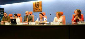 Diplomado sobre el Derecho a la No Discriminación, apuesta académica para transformar la realidad