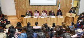 Galería: Escenarios de la violencia contra las mujeres