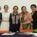 Galería: Escuela Itinerante de Igualdad Sustantiva y Derechos de las Mujeres Indígenas, Módulo 6