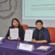 Galería: Firma de Convenio de Colaboración con Tribunal de Justicia Administrativa de la CDMX