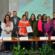 Galería: Firma de Carta Compromiso 2019-2022 del MNDCM