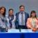 Galería: XIII Conferencia Internacional de la Red Childwatch «Infancias Poscoloniales en Latinoamérica y el Caribe»