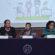Galería: Día 2, Segunda Jornada Internacional: La participación infantil y los procesos electorales