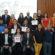 Galería: Entrega de Reconocimientos del XV Premio Nacional Rostros de la Discriminación «Gilberto Rincón Gallardo»