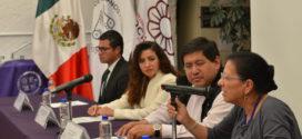 Palabras de la Presidenta de la CDHCM, Nashieli Ramírez Hernández, en la inauguración de la Delegación de este organismo en la Alcaldía Xochimilco
