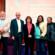 Galería: Foro A 10 años de la Sentencia de la CorteIDH por la desaparición de Rosendo Radilla