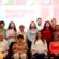 Galería: Presentación de documental y Conversatorio «Debajo de los laureles», relatos de mujeres con VIH