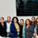 Galería: Mesa de Trabajo con la Comisión de Presupuesto y Cuenta Pública del Congreso de la CDMX