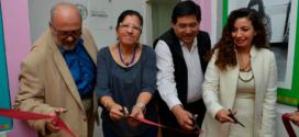 Galería: CDHCM inaugura Delegación en Alcaldía Xochimilco y firma Convenio