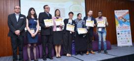 Se lleva a cabo en la CDHCM el 4º Congreso de la Red Latinoamericana de Egresados de Protección