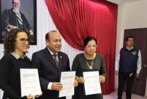 Galería: Inauguración del Centro de Atención y Protección para Personas en Situación de Calle, Venustiano Carranza